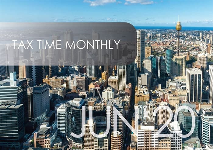 tax-time-monthly