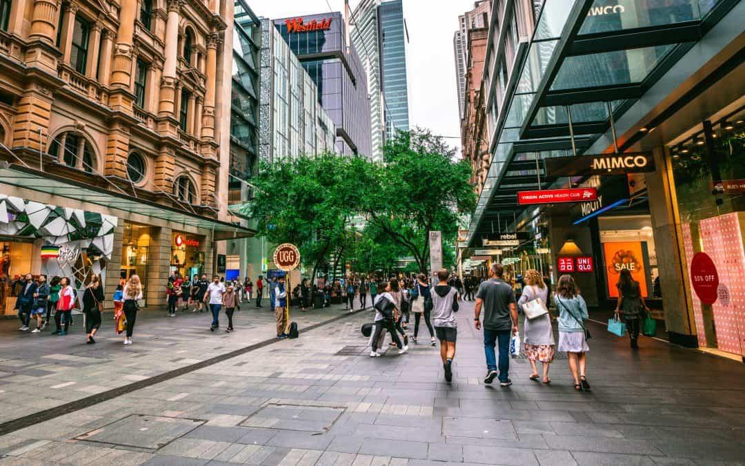 CLIENT ALERT: Cashflow Boost Returns For NSW